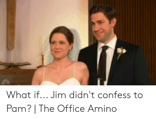 🦅 25+ Best Memes About Pam the Office | Pam the Office Memes