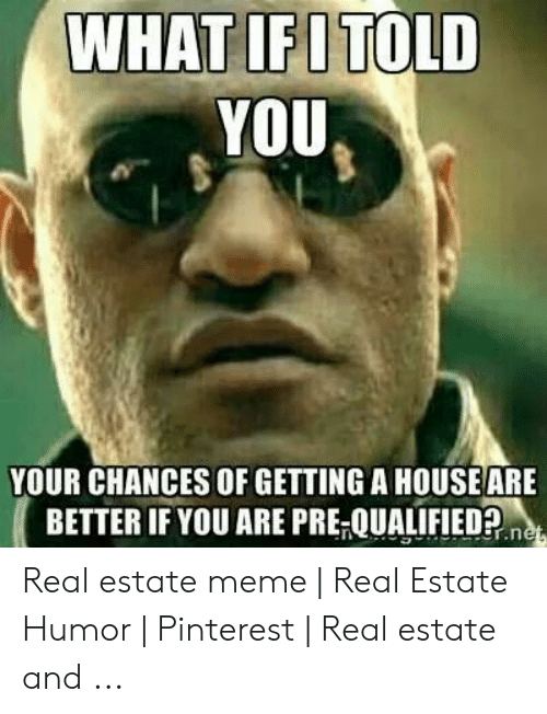🦅 25+ Best Memes About Pinterest Real Estate | Pinterest