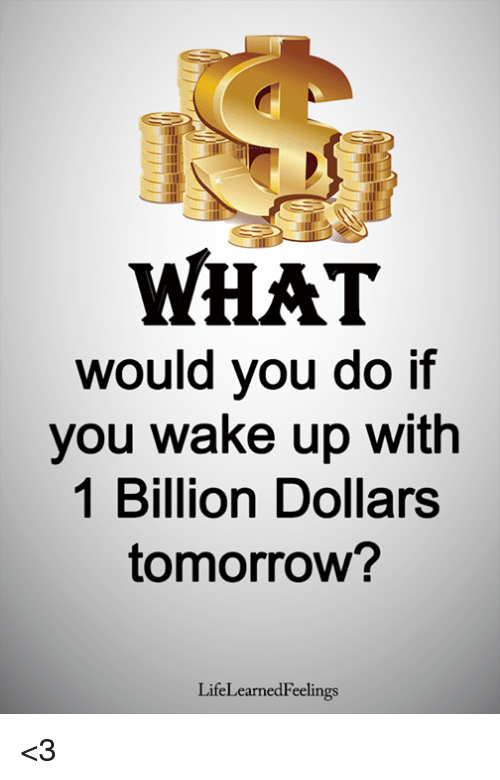 what would you do youtube - 500×780
