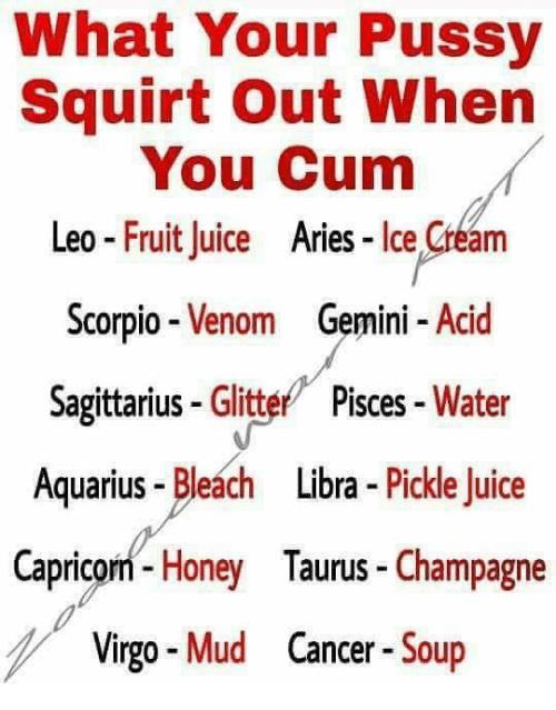 Squirting Pussy Squirting Pussy gedwongen anale sex plaatjes