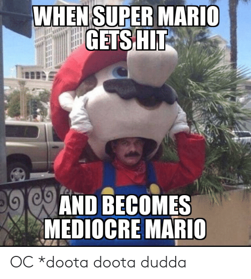 What Are the Mario Bros Views O ? N CHILD ABUSE Mario Says Luigi
