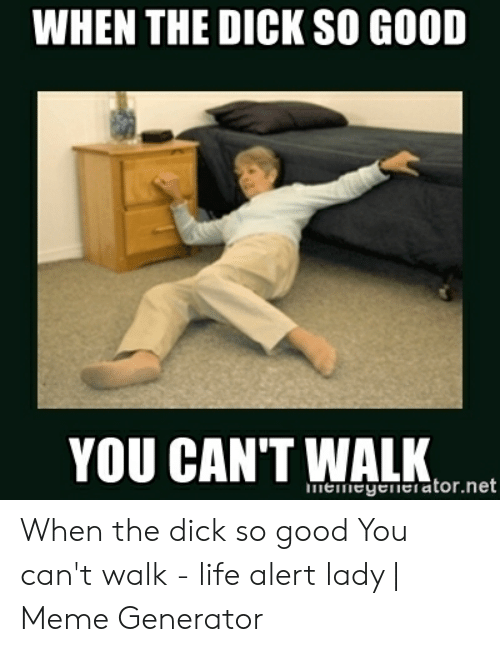 Taking Big Dick The First Time