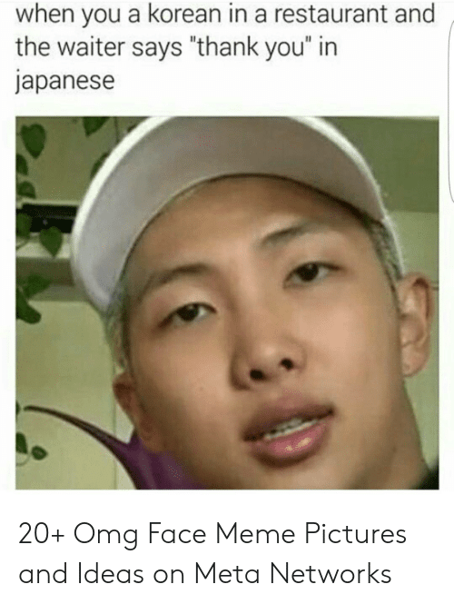 🦅 25+ Best Memes About Thank You in Japanese | Thank You in