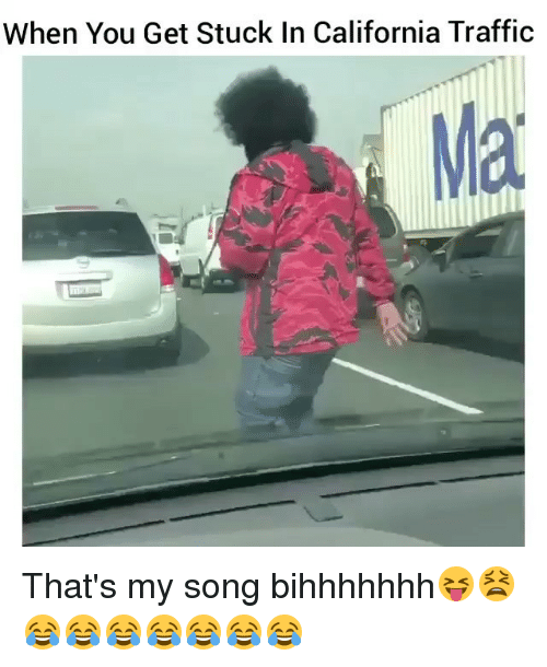 🦅 25+ Best Memes About Thats My Song | Thats My Song Memes