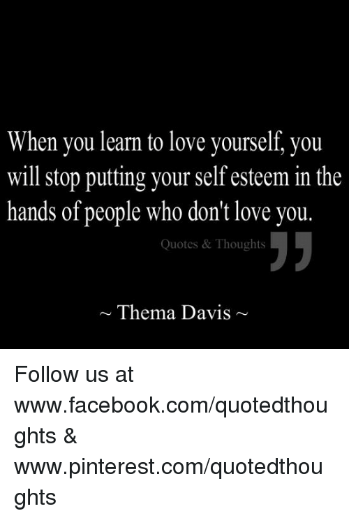 Learn To Love Yourself Quotes لم يسبق له مثيل الصور Tier3 Xyz
