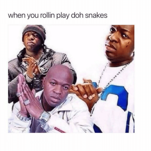 Play Doh, Snakes, and Play: when you rollin play doh snakes