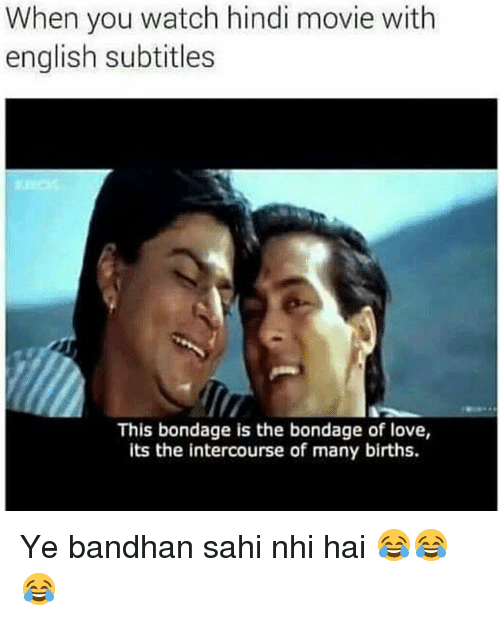 🦅 25+ Best Memes About Hindi Movie | Hindi Movie Memes