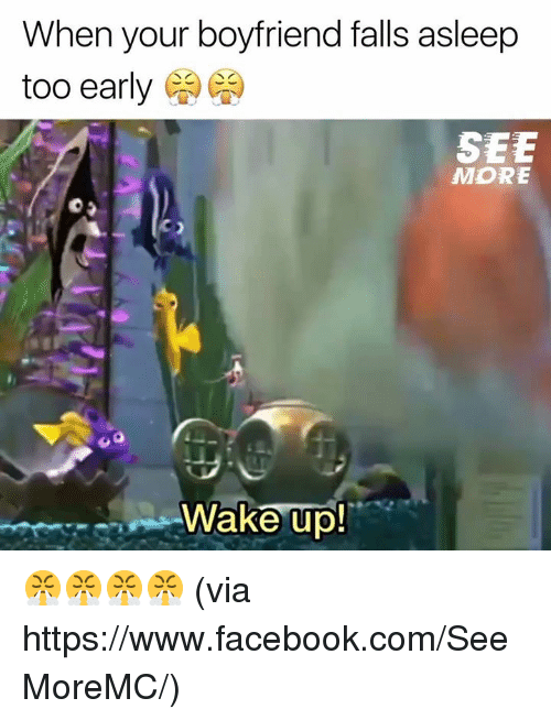 how to fall asleep fast and wake up early