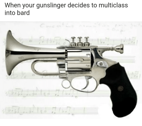 when-your-gunslinger-decides-to-multicla