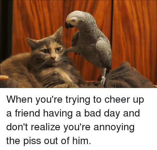 25 Best Memes About Bad Day At Work Bad Day At Work Memes
