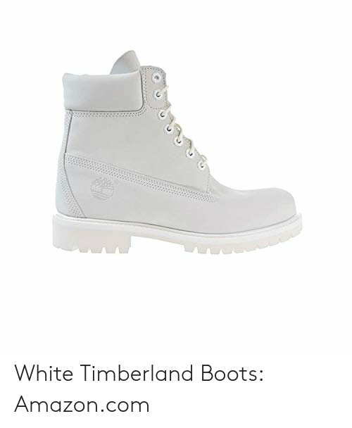 4d326d148f2 🦅 25+ Best Memes About What Are Timbs | What Are Timbs Memes