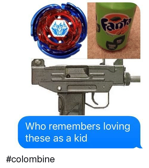 Dank Memes, Who, and Kid: Who remembers loving  these as a kid