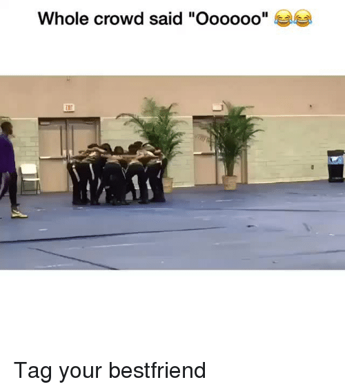 tag your best friend funny