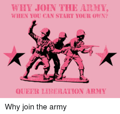 why the army wants dress right For army infantry's 1st women, heavy packs and the weight of history the army has sought to play down the significance of.