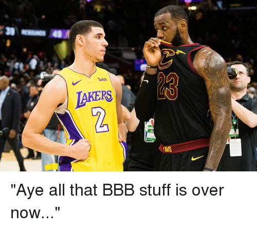 """Bbb, Los Angeles Lakers, and Stuff: wish  LAKERS  2  ANS """"Aye all that BBB stuff is over now..."""""""