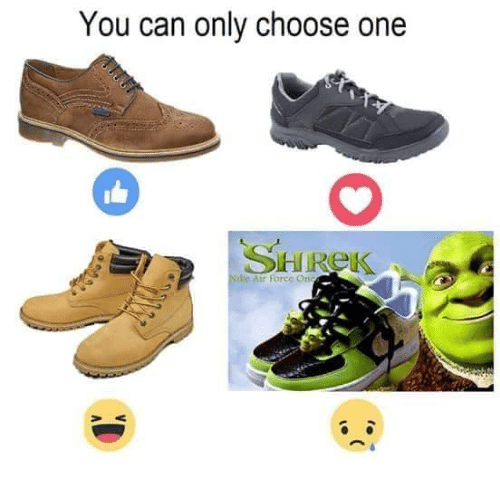 ee61cf758c312a You Can Only Choose One HReK Nike Air Rice on