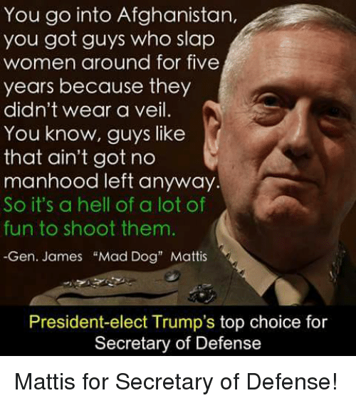 Quotes On Men Who Are Angry At Their Women: 25+ Best Memes About Mad Dog