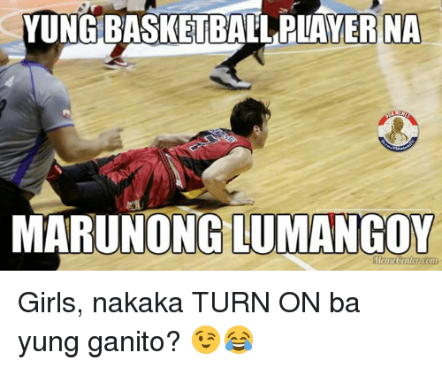 25 Best Memes About Basketball Players Basketball Players Memes